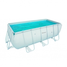 intex pools schwimmb der solarplane. Black Bedroom Furniture Sets. Home Design Ideas